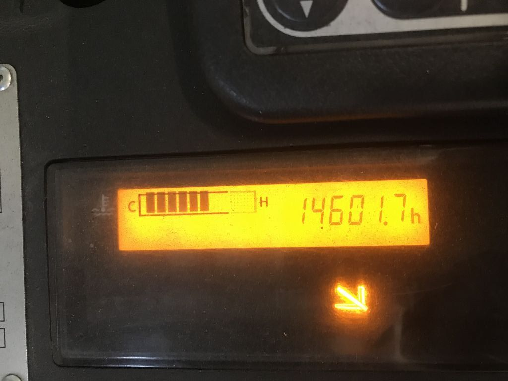 Toyota-FGF18-Treibgasstapler-http://www.emslift.de