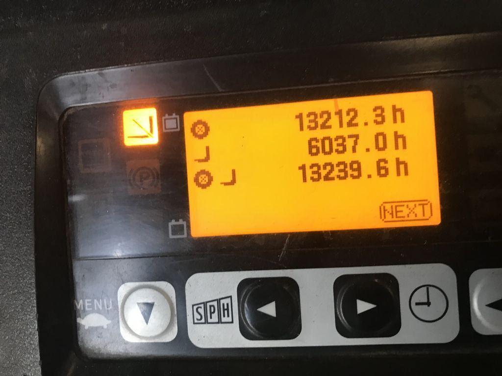 Toyota-8FBMT20-Elektro 4 Rad-Stapler-http://www.emslift.de