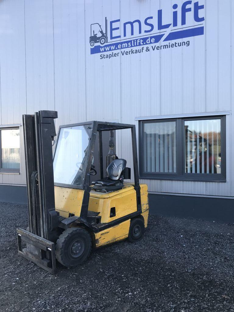 Jungheinrich-DFG20-Dieselstapler-http://www.emslift.de