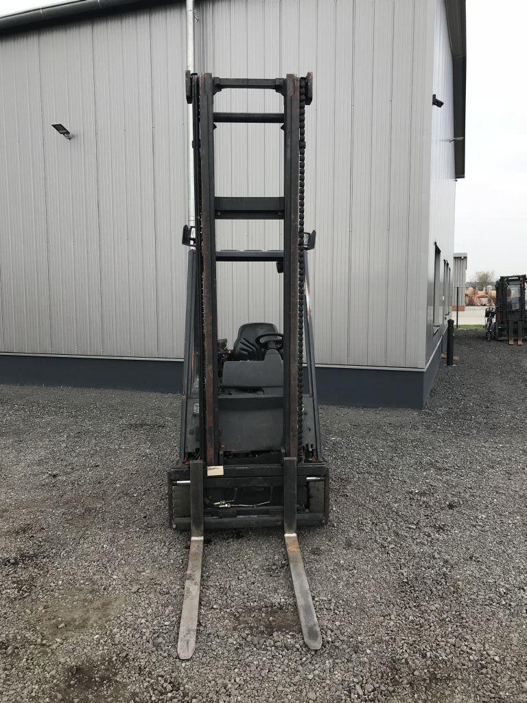 Linde-E16C-02-Elektro 3 Rad-Stapler-http://www.emslift.de
