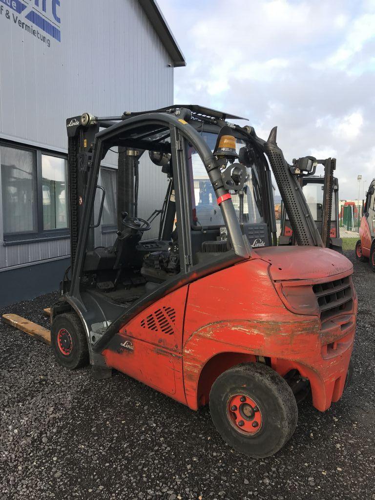 Linde-H25D-02-Dieselstapler-http://www.emslift.de