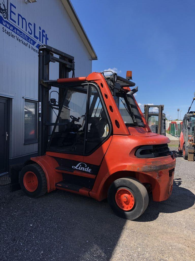 Linde-H80D-353-Dieselstapler-http://www.emslift.de