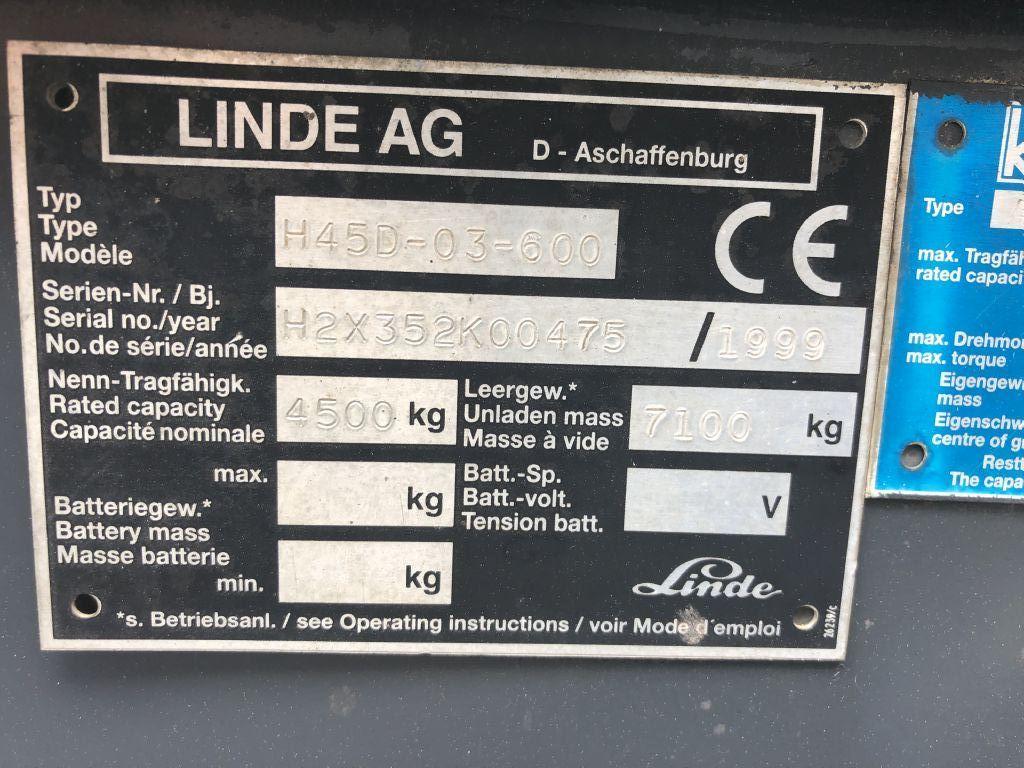 Linde-H45D-03-600-Dieselstapler-http://www.emslift.de