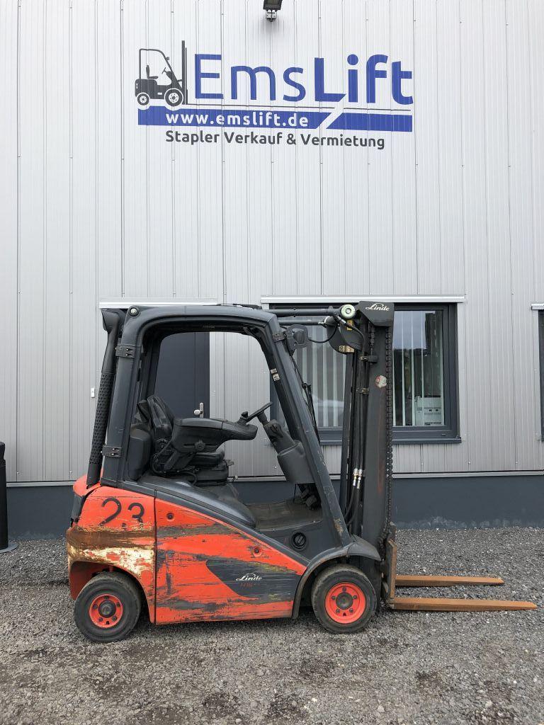 Linde-H16D-01-Dieselstapler-http://www.emslift.de