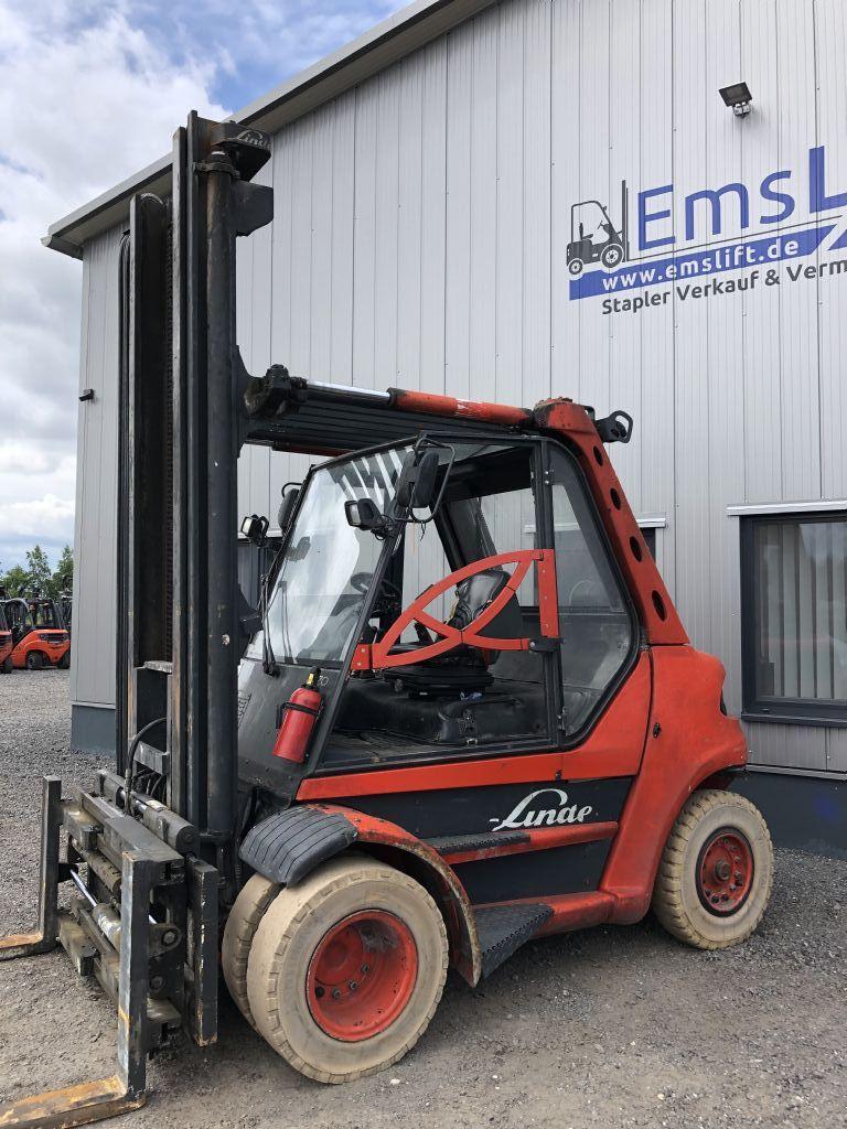 Linde-H70D-03-Dieselstapler-http://www.emslift.de