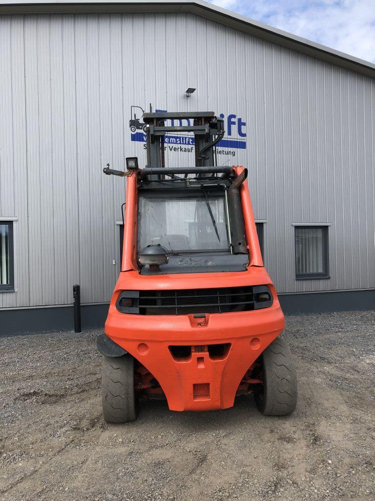 Linde-H70D-02-Dieselstapler-http://www.emslift.de