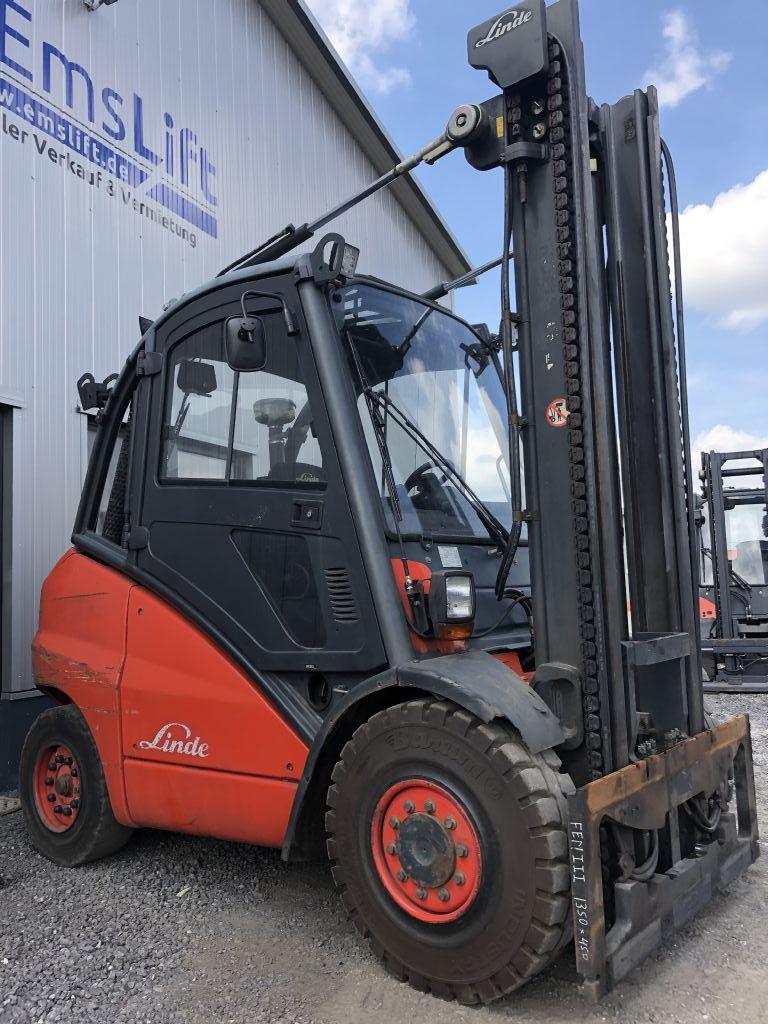 Linde-H45D-Dieselstapler-http://www.emslift.de