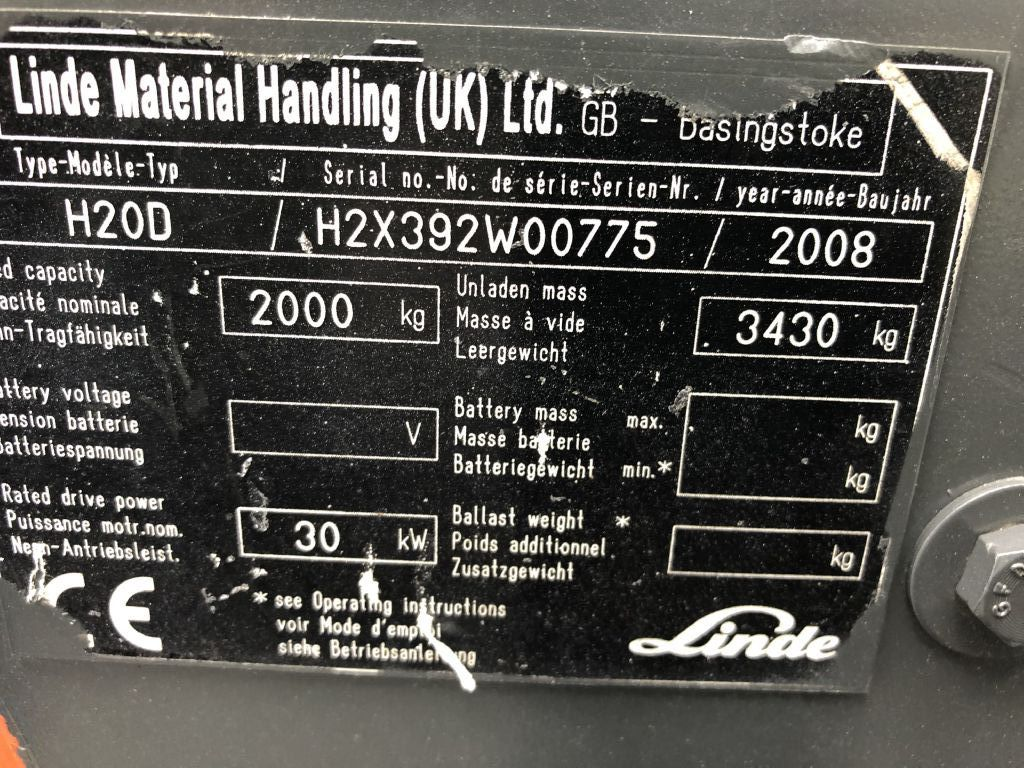 Linde-H20D-Dieselstapler-http://www.emslift.de