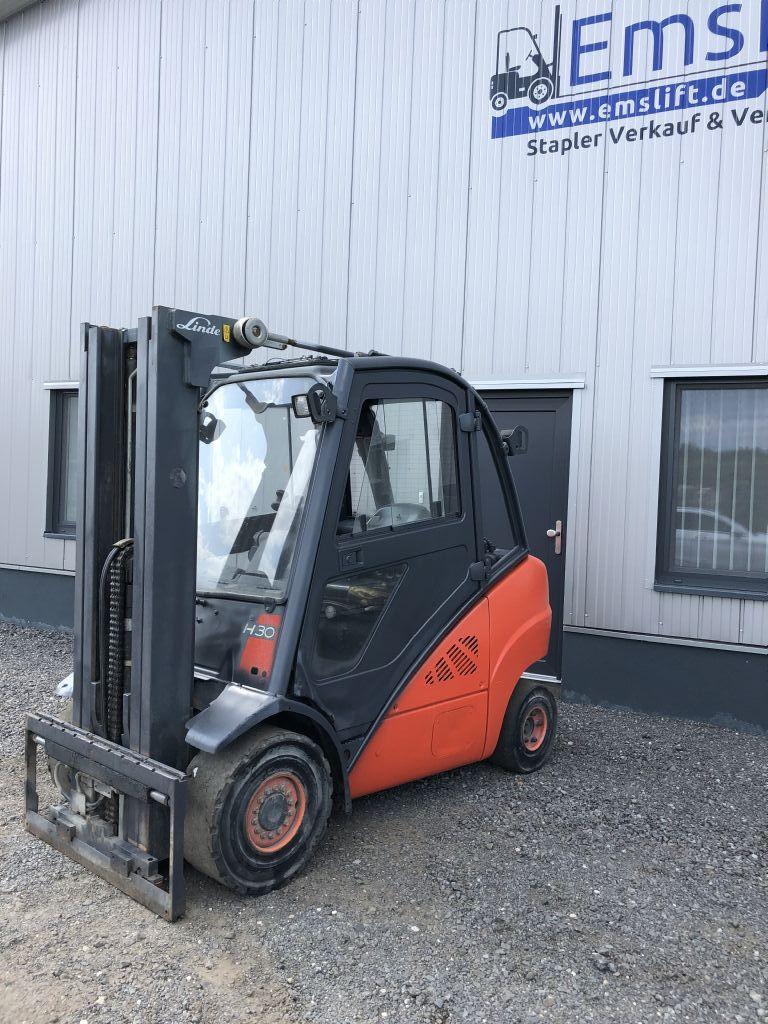Linde-H30D-01-Dieselstapler-http://www.emslift.de