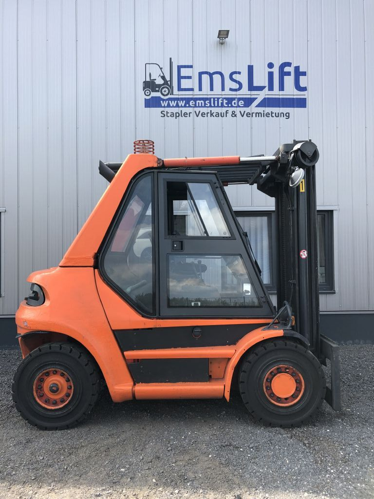 Linde-H50D/353-Dieselstapler-http://www.emslift.de