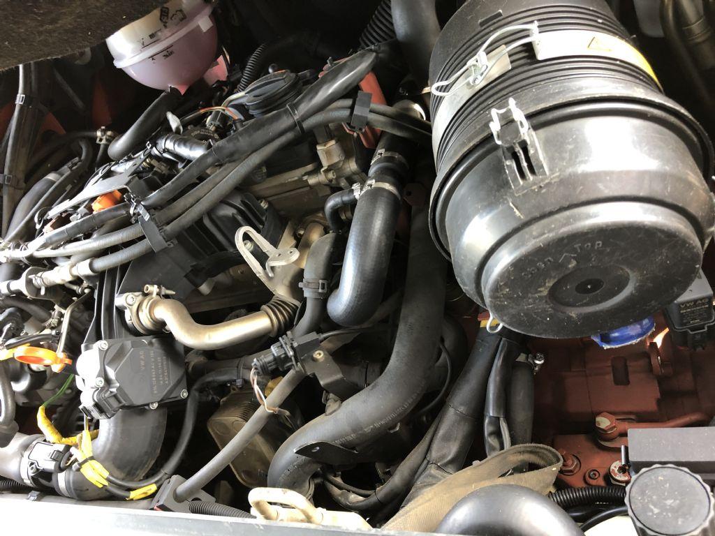 Linde-H25D-02/600-Dieselstapler-http://www.emslift.de