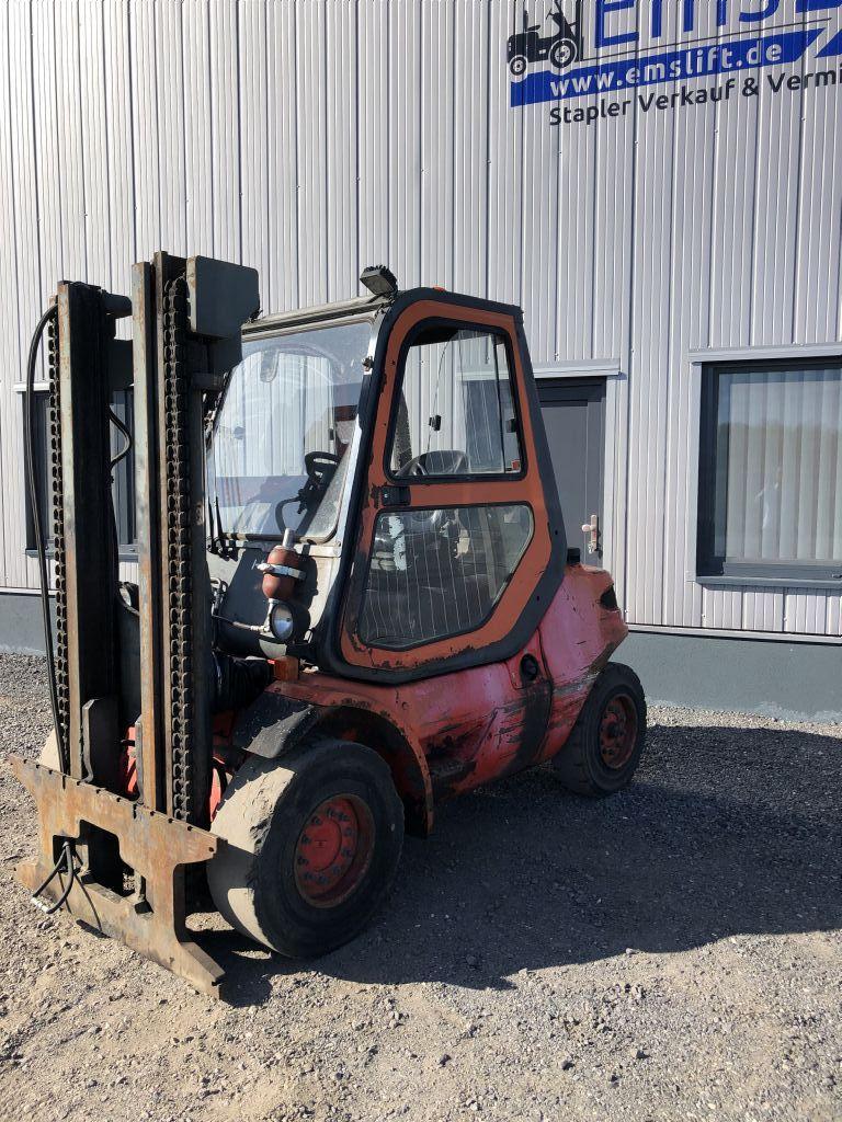 Linde-H45D-600-Dieselstapler-http://www.emslift.de