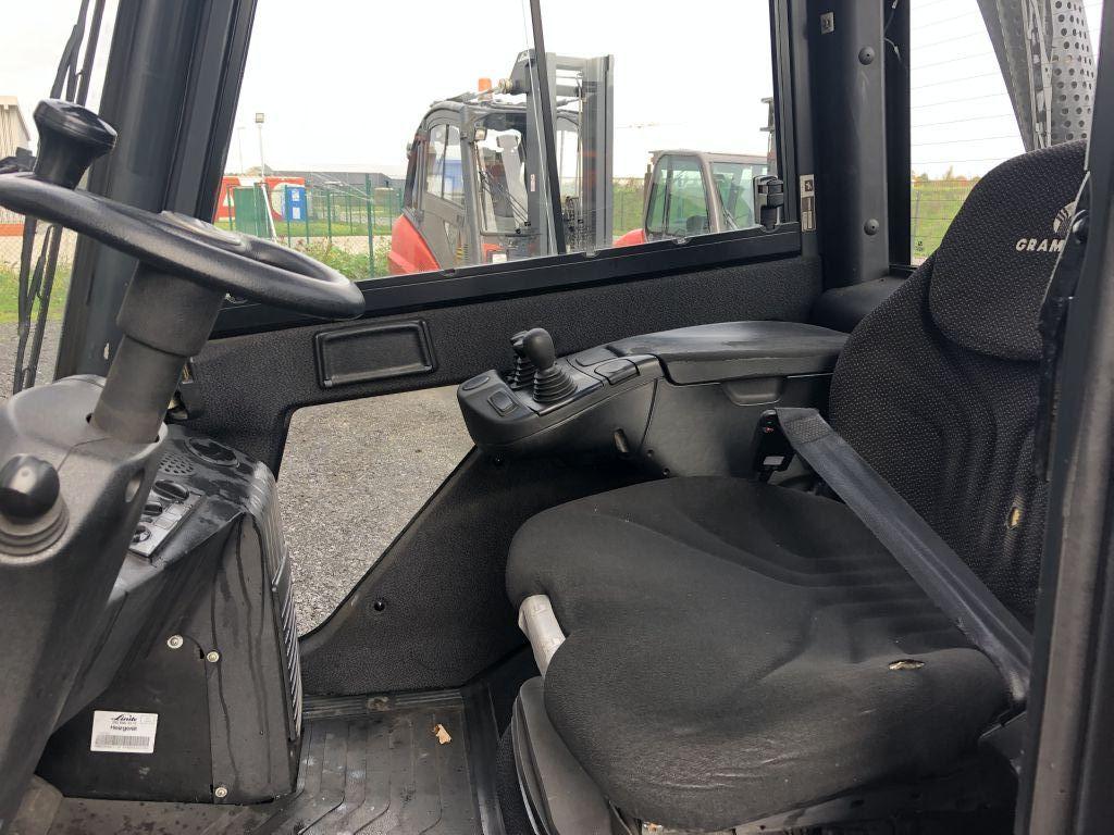 Linde-H30D-02-Dieselstapler-http://www.emslift.de