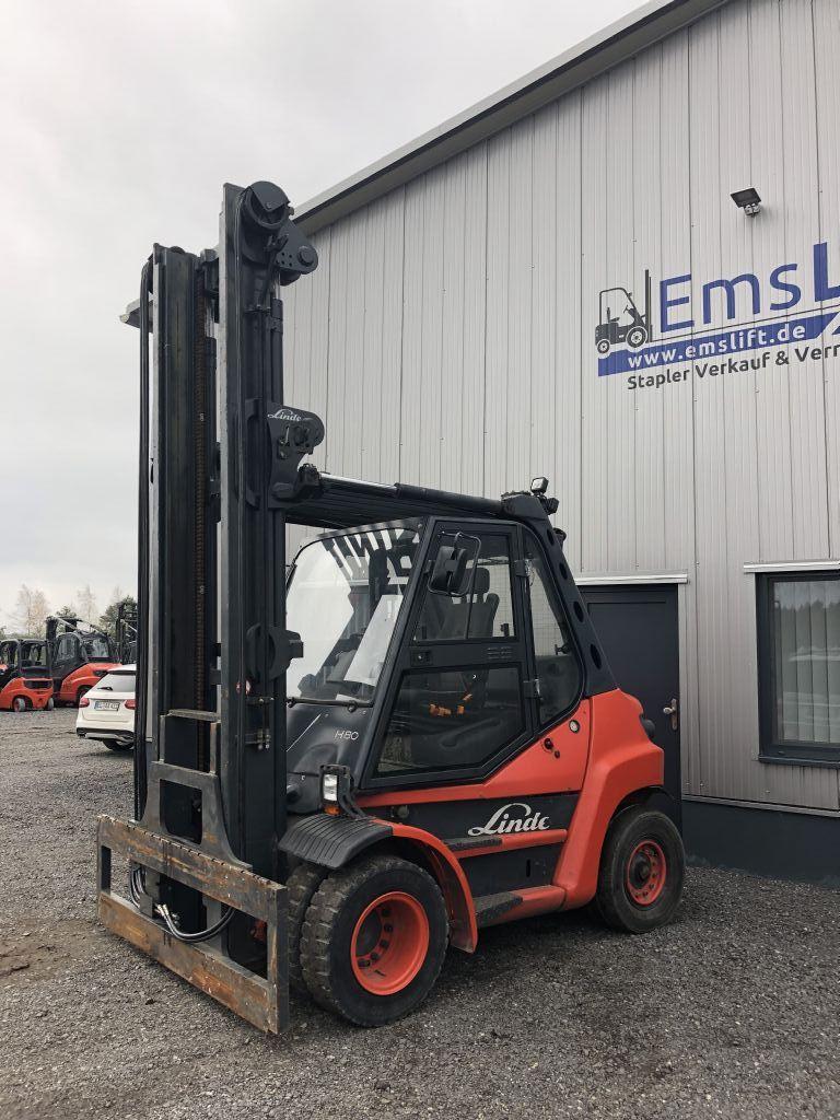 Linde-H80D-01-Dieselstapler-http://www.emslift.de