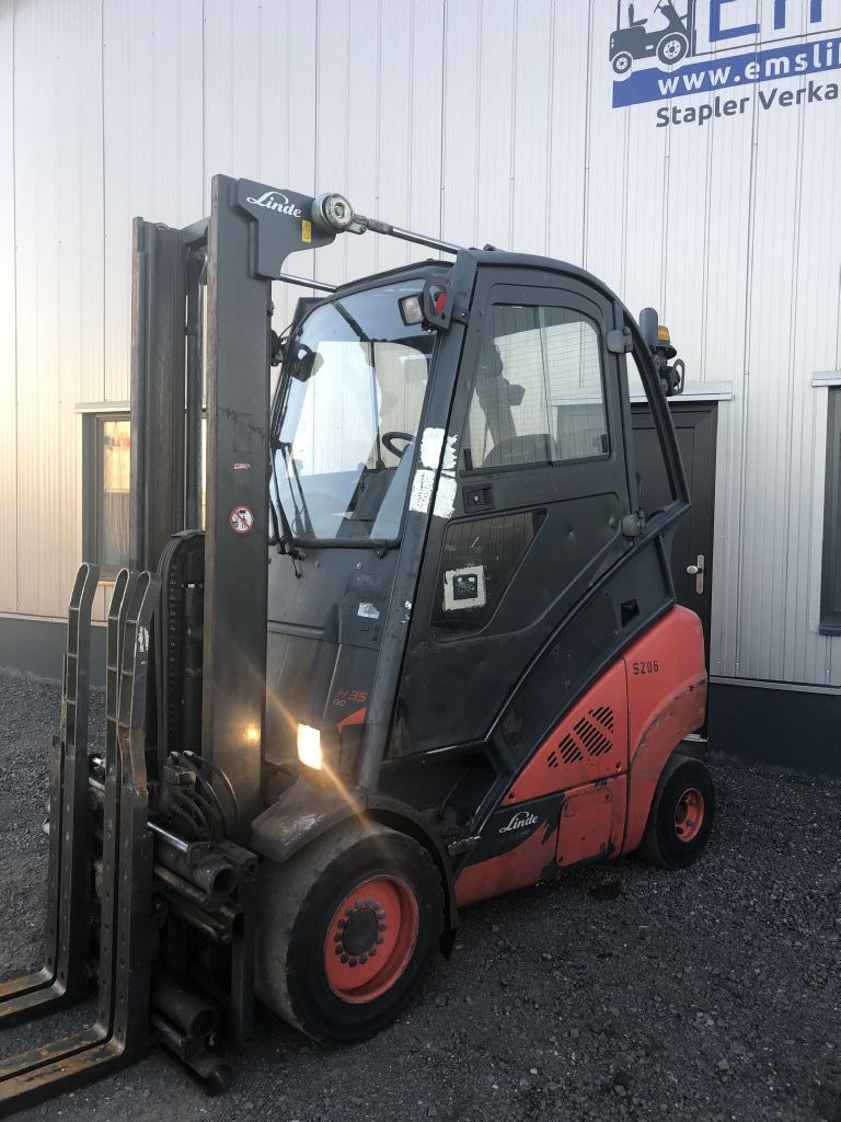 Linde-H35D-02-Dieselstapler-http://www.emslift.de