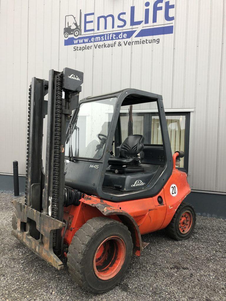 Linde-H45D-04-Dieselstapler-http://www.emslift.de