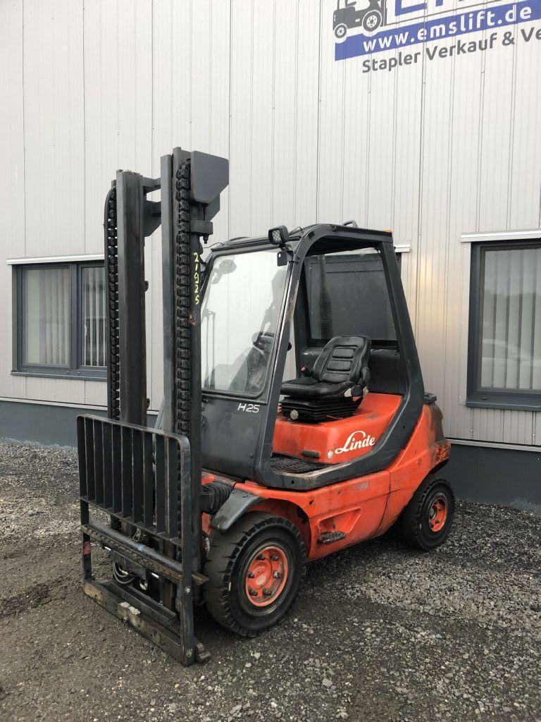 Lincon-H25D-02-Dieselstapler-http://www.emslift.de