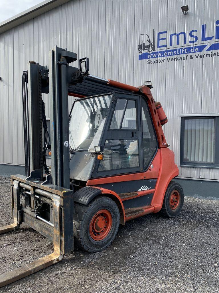 Linde-H70D/353-Dieselstapler-http://www.emslift.de