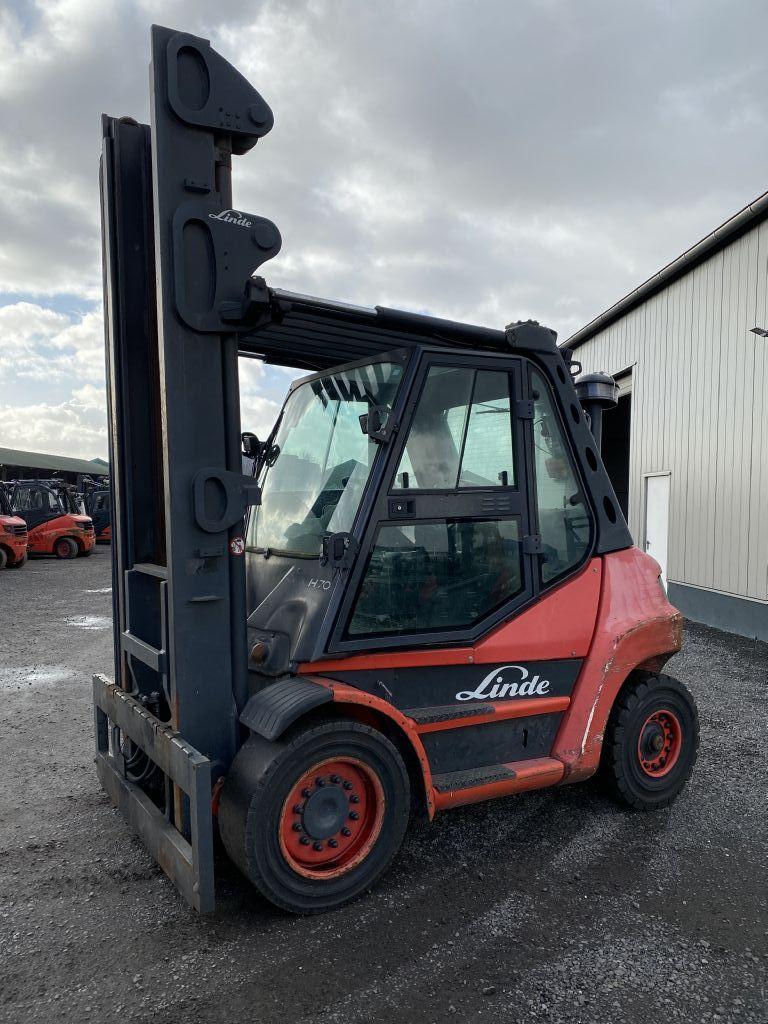 Linde-H70D-01-Dieselstapler-http://www.emslift.de