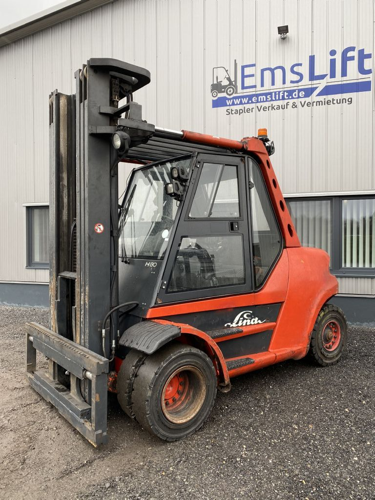 Linde-H80/900-353-03-Dieselstapler-http://www.emslift.de
