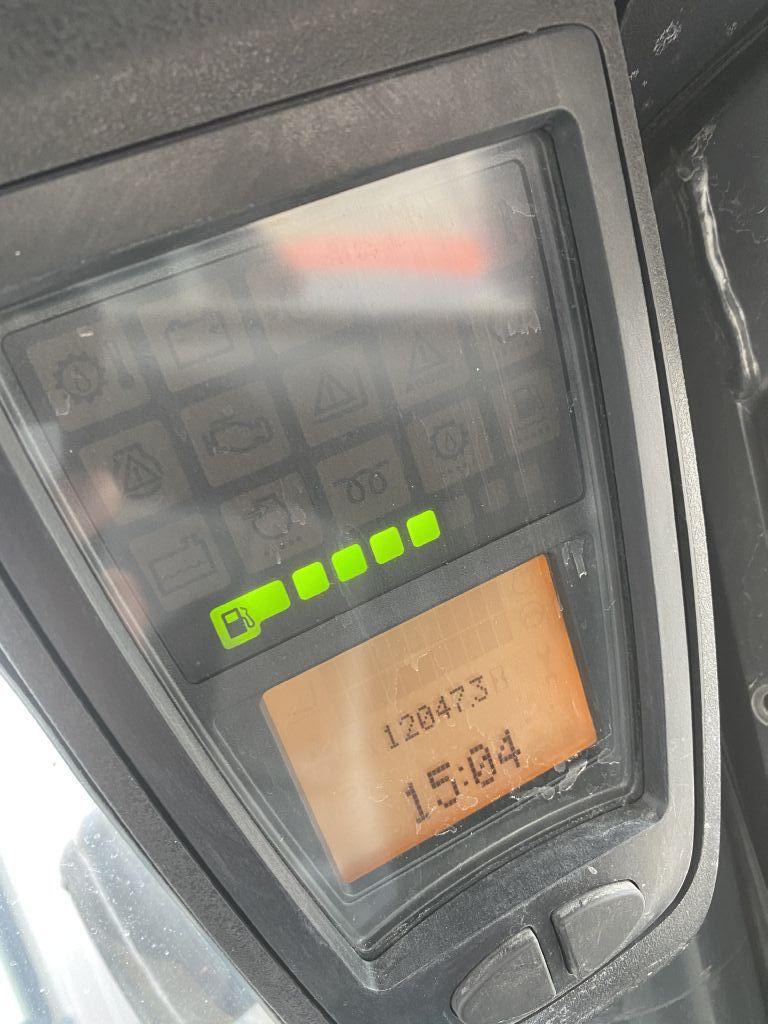 Linde-H50D-01-Dieselstapler-http://www.emslift.de