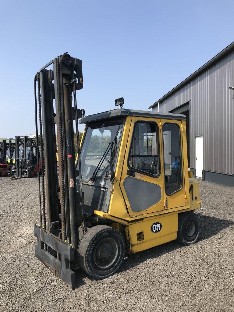 OM-DI 40 C-Dieselstapler-http://www.emslift.de