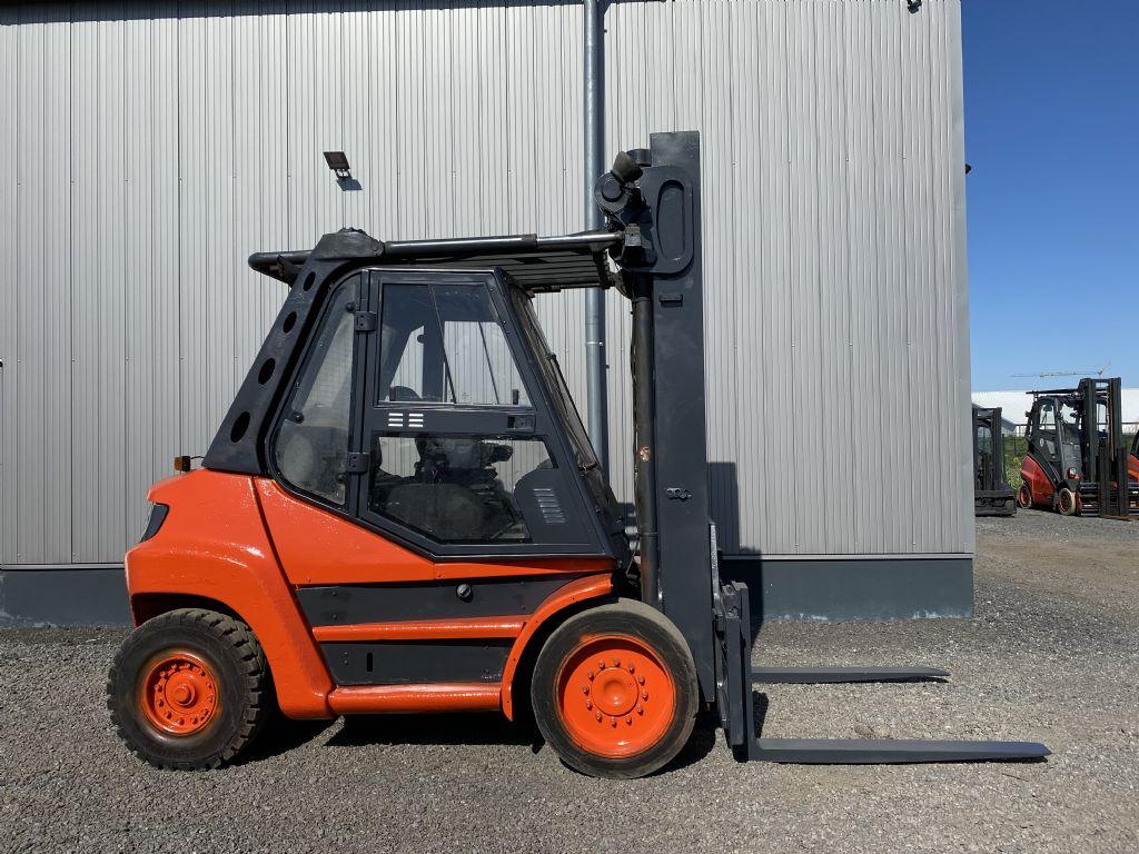 Linde-H80D-02-Dieselstapler-http://www.emslift.de