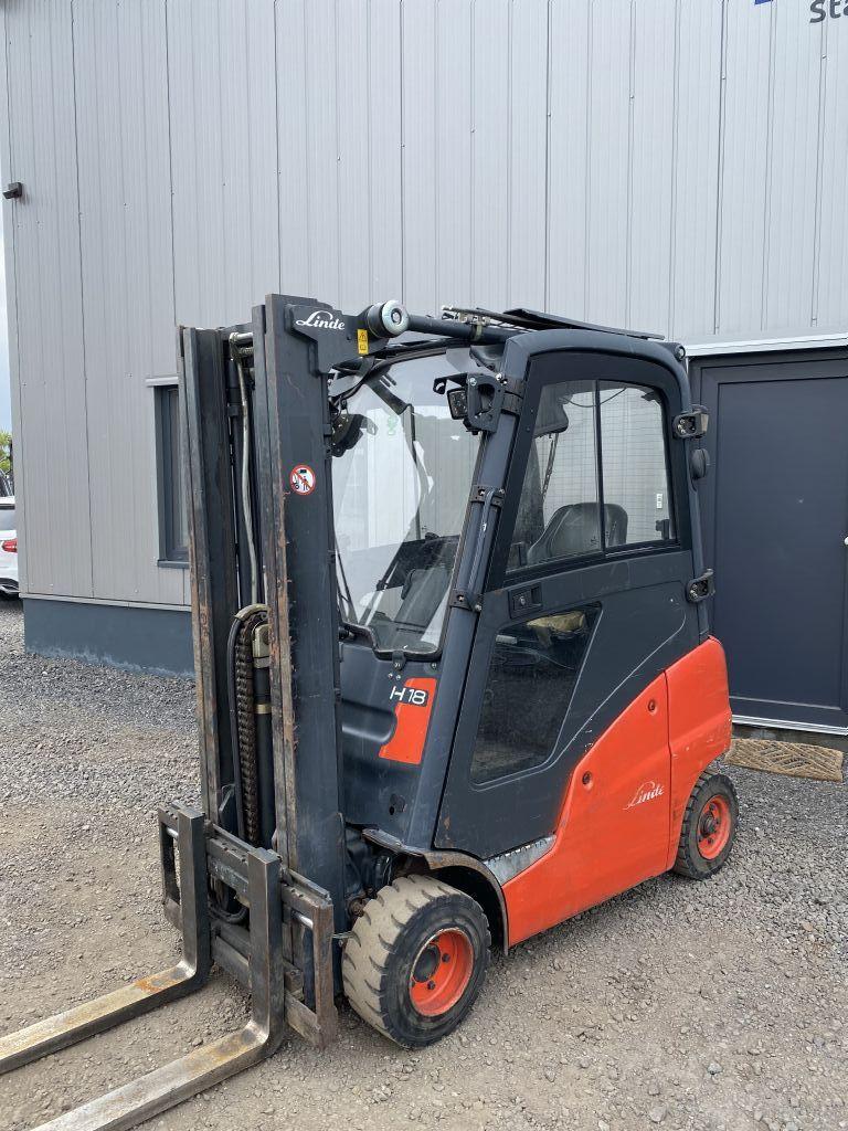 Linde-H18D-01-Dieselstapler-http://www.emslift.de