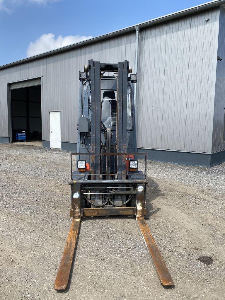 Linde-H35D-Dieselstapler-http://www.emslift.de