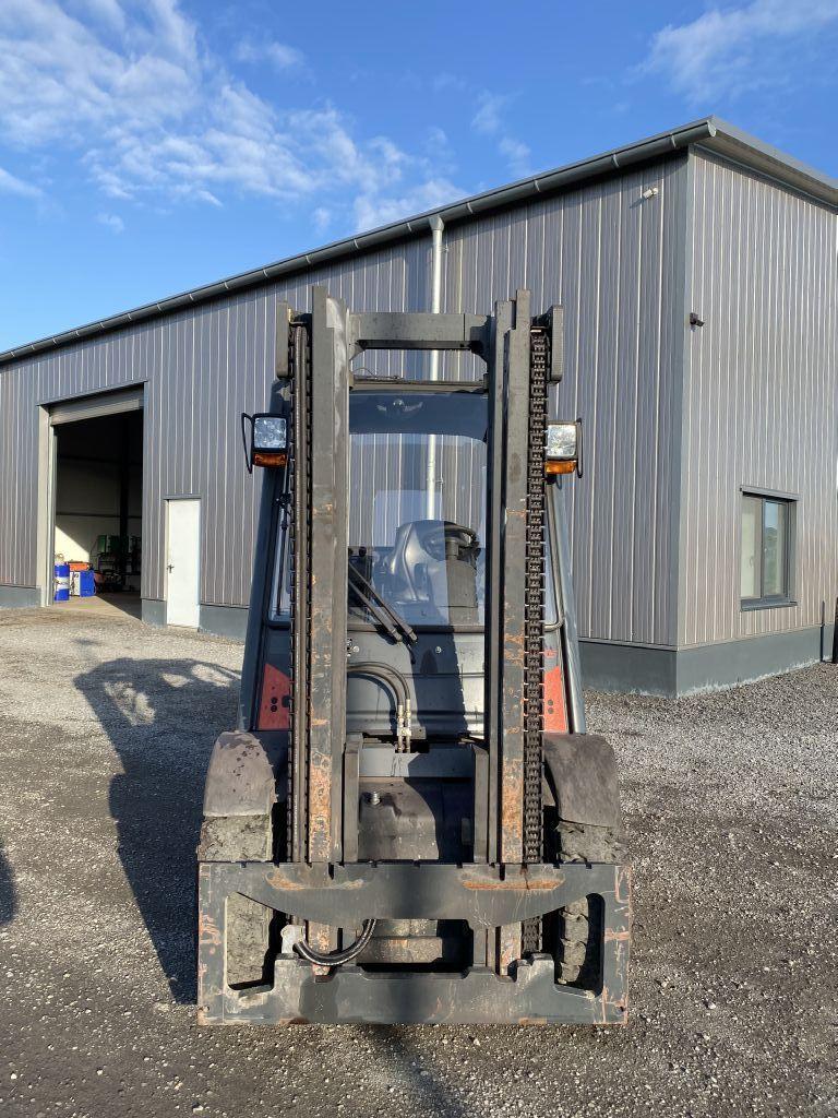 Linde-H45D-02-Dieselstapler-http://www.emslift.de