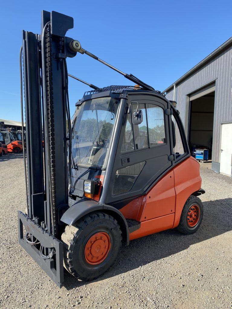 Linde-H50D-Dieselstapler-http://www.emslift.de