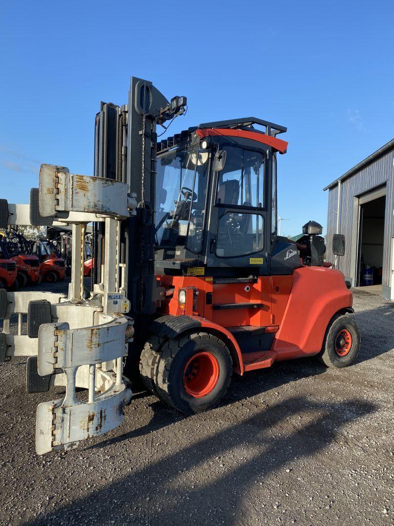 Linde-H80D-01/1100-Dieselstapler-http://www.emslift.de