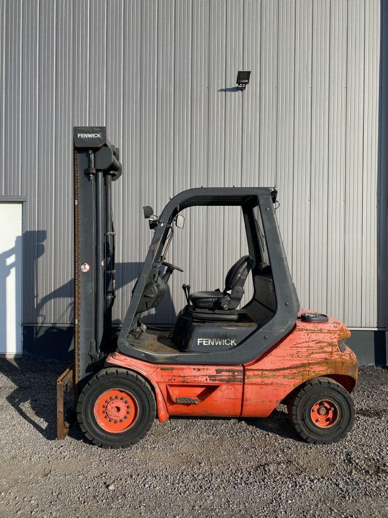 Linde-H30D-03-Dieselstapler-http://www.emslift.de