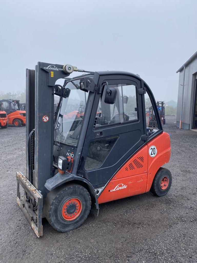 Linde-H30D-Dieselstapler-http://www.emslift.de