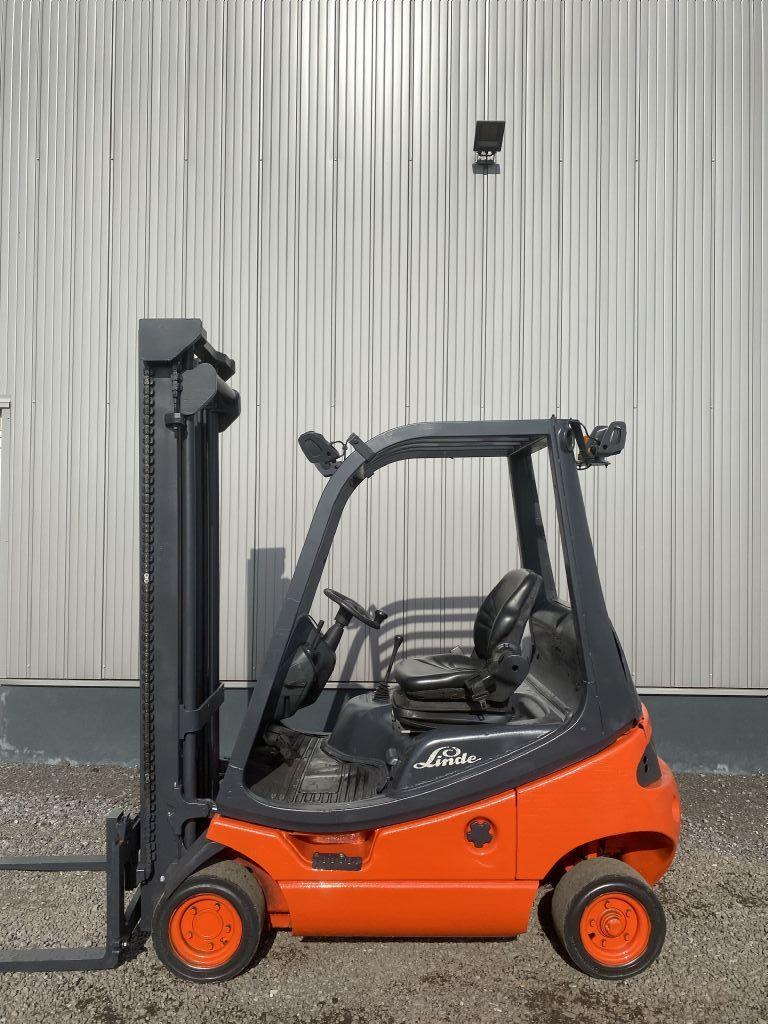 Linde-H16D-Dieselstapler-http://www.emslift.de