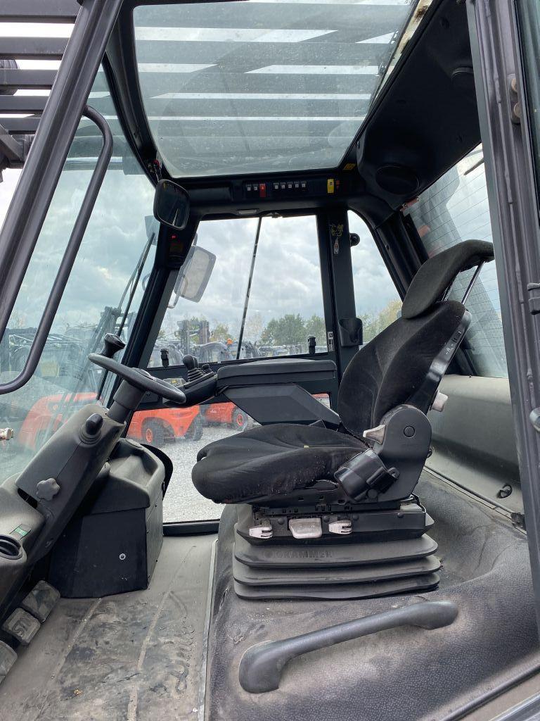 Linde-H80D-01/900-Dieselstapler-http://www.emslift.de