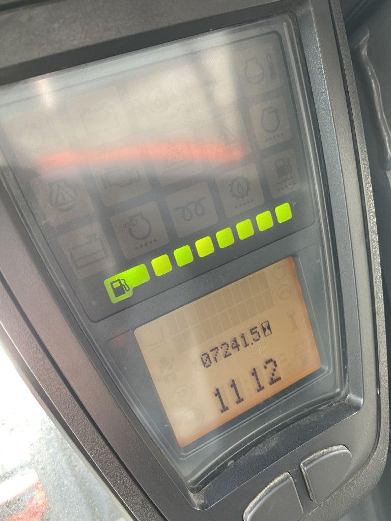 Linde-H50D-02-Dieselstapler-http://www.emslift.de