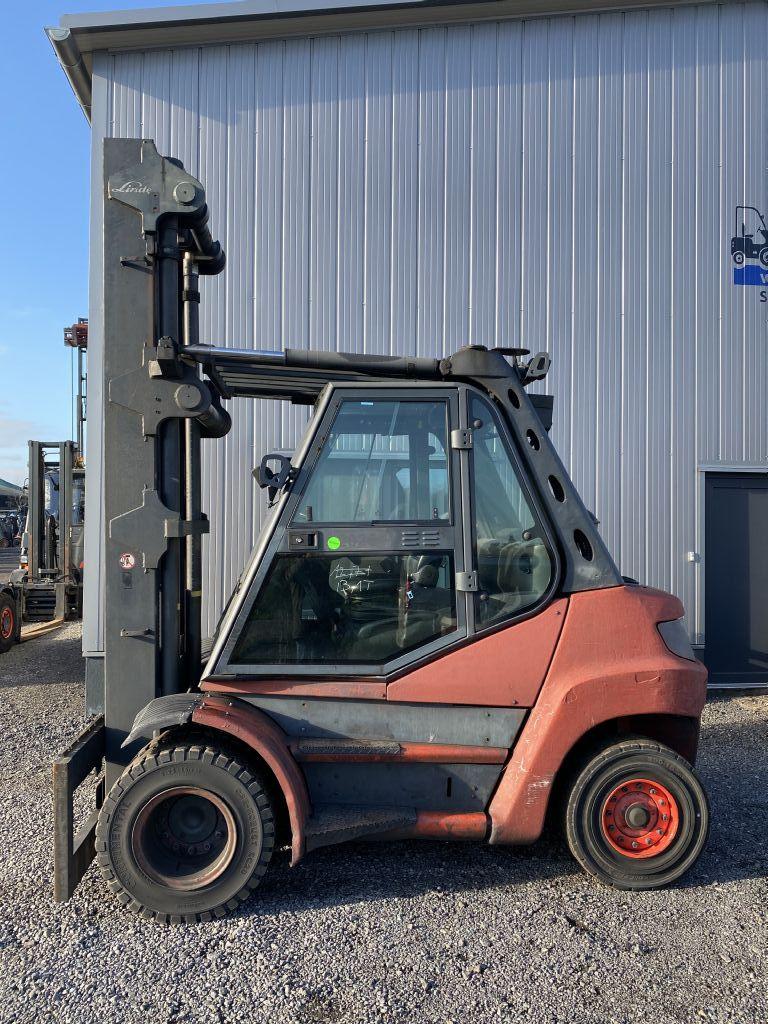 Linde-H80D-Dieselstapler-http://www.emslift.de
