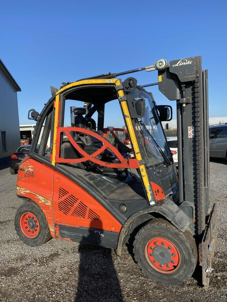 Linde-H40D-02-Dieselstapler-http://www.emslift.de