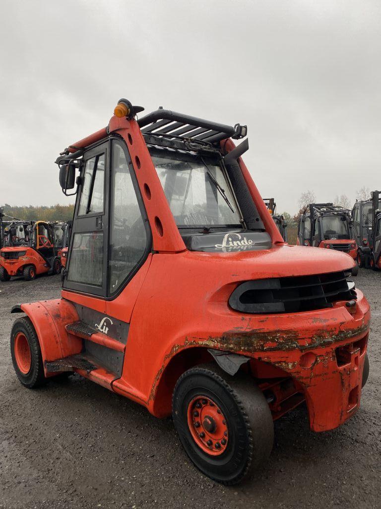 Linde-H80D/900-353-Dieselstapler-http://www.emslift.de
