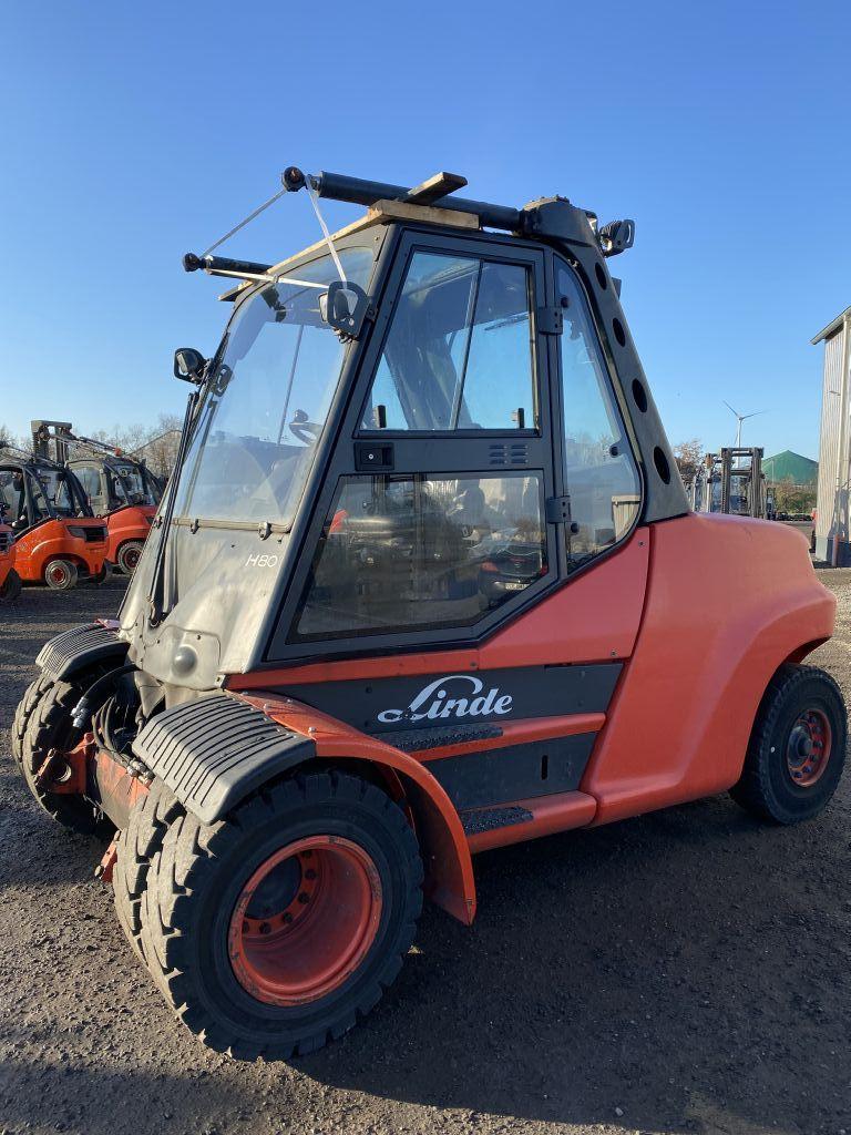 Linde-H80D/1100-Dieselstapler-http://www.emslift.de