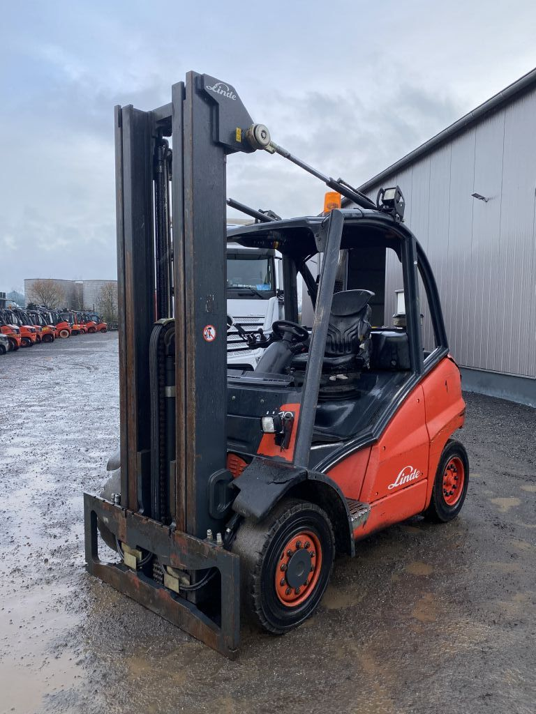 Linde-H40D-Dieselstapler-http://www.emslift.de