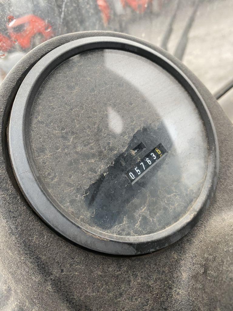 Linde-H16D-03-Dieselstapler-http://www.emslift.de