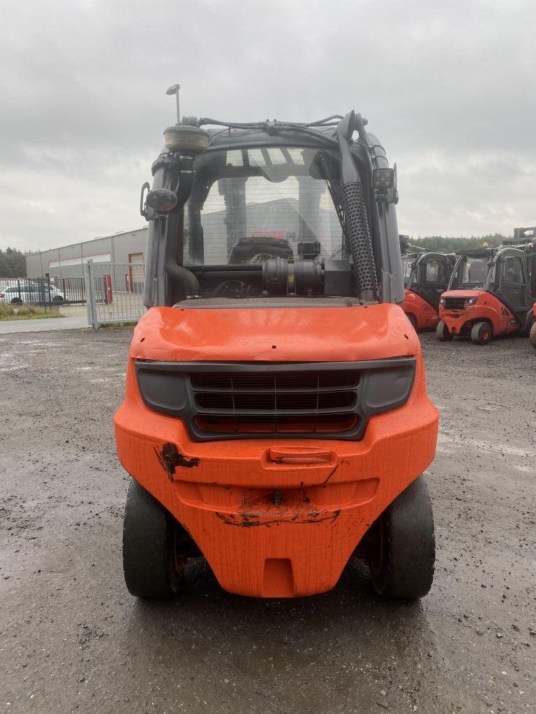 Linde-H50D-02/600-Dieselstapler-http://www.emslift.de