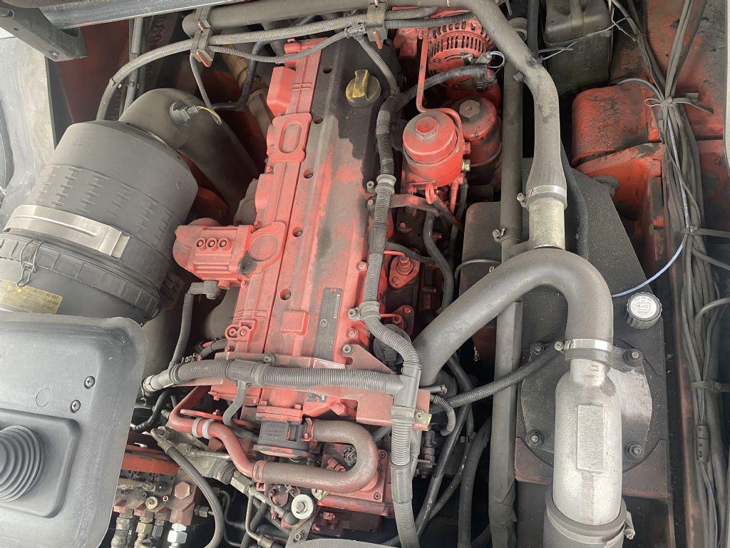 Linde-H80D-03 /353-Dieselstapler-http://www.emslift.de