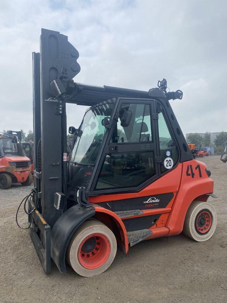 Linde-H80D-03-Dieselstapler-http://www.emslift.de