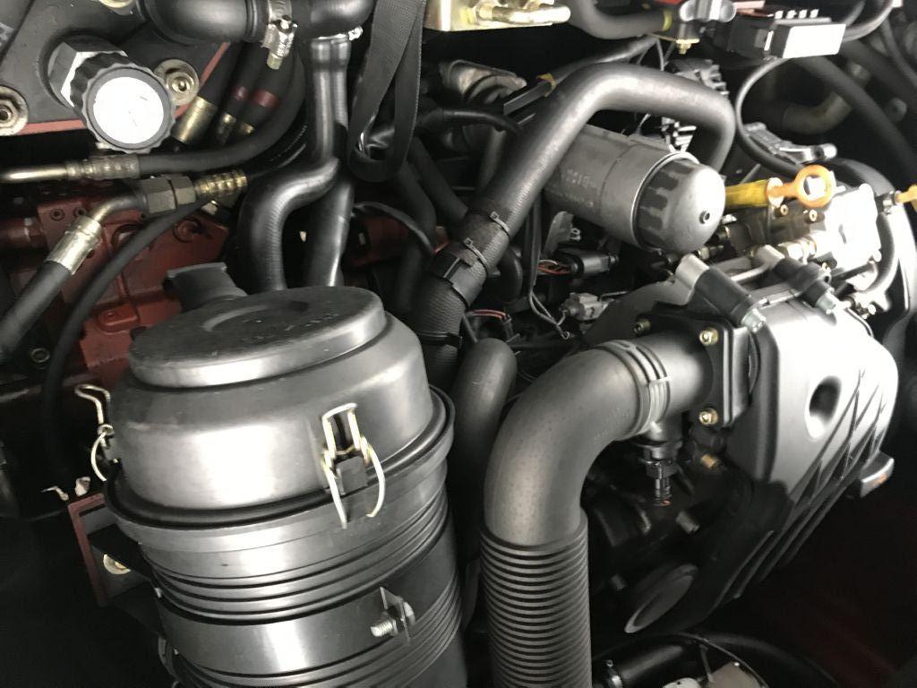 Linde-H25D-Dieselstapler-http://www.emslift.de