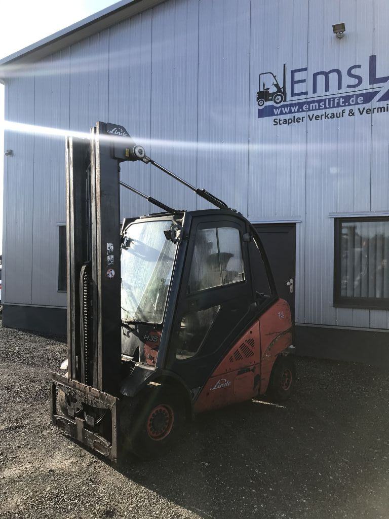 Linde-H35D-01-Dieselstapler-http://www.emslift.de
