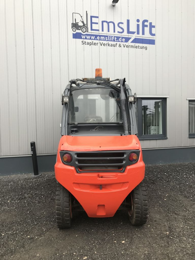 Linde-H45D-01-Dieselstapler-http://www.emslift.de