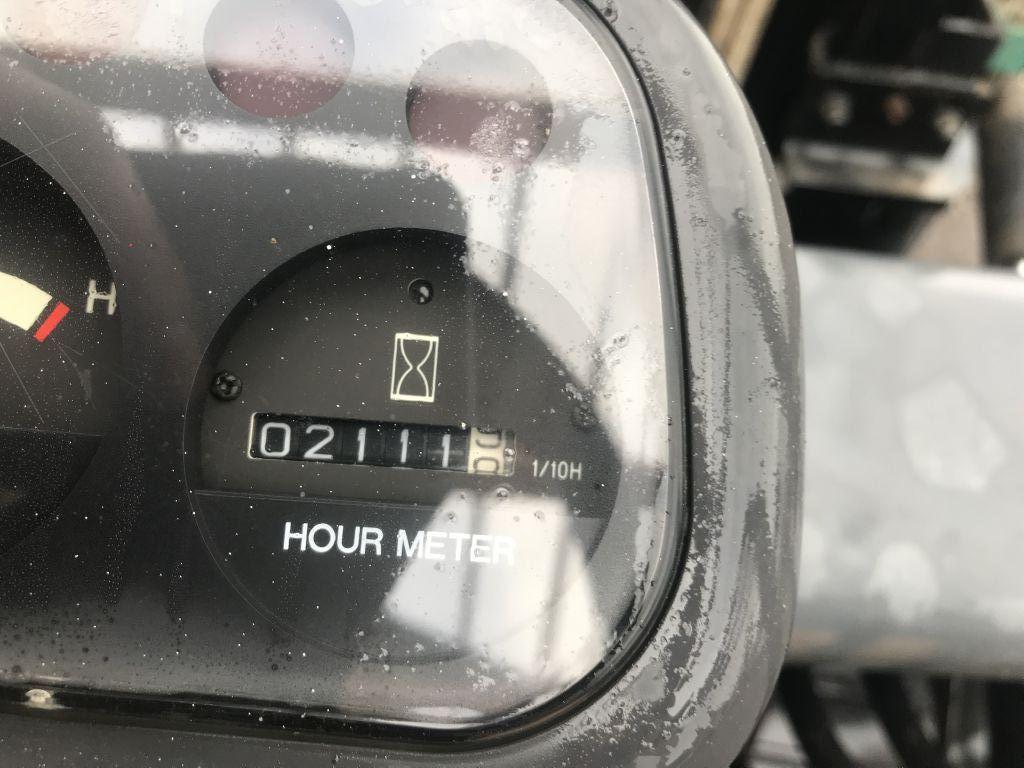 TCM-FD25Z5T-Dieselstapler-http://www.emslift.de